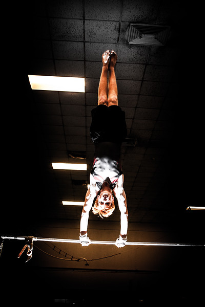 Newport YMCA Gymnastics-159.jpg