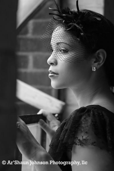 Serena Ayala