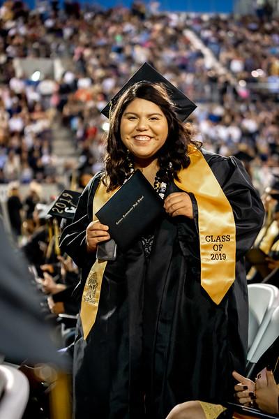 Lesly Graduation Ceremony (103 of 169).jpg