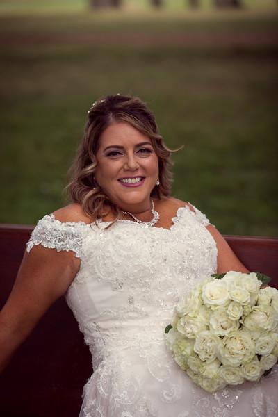 Carson Wedding-51.jpg