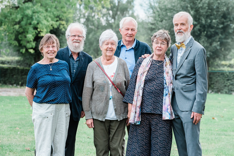Familie-Lemière-50jaar-2019 (117 van 149).jpg