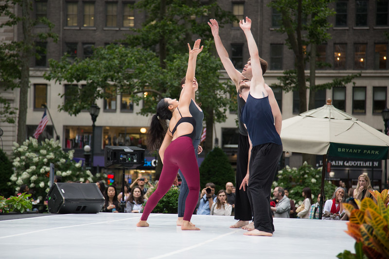 Bryant Park Contemporary Dance  Exhibition-0292.jpg