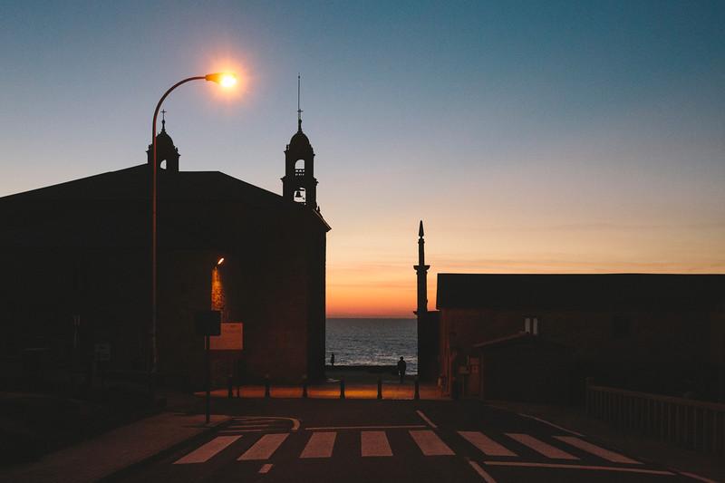 Galicia-19.jpg