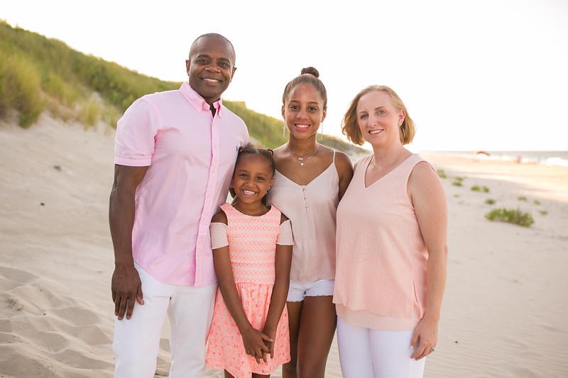Johnson Family 2019-7.jpg