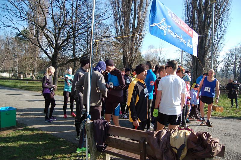 2 mile Kosice 4 kolo 04_04_2015 - 017.JPG