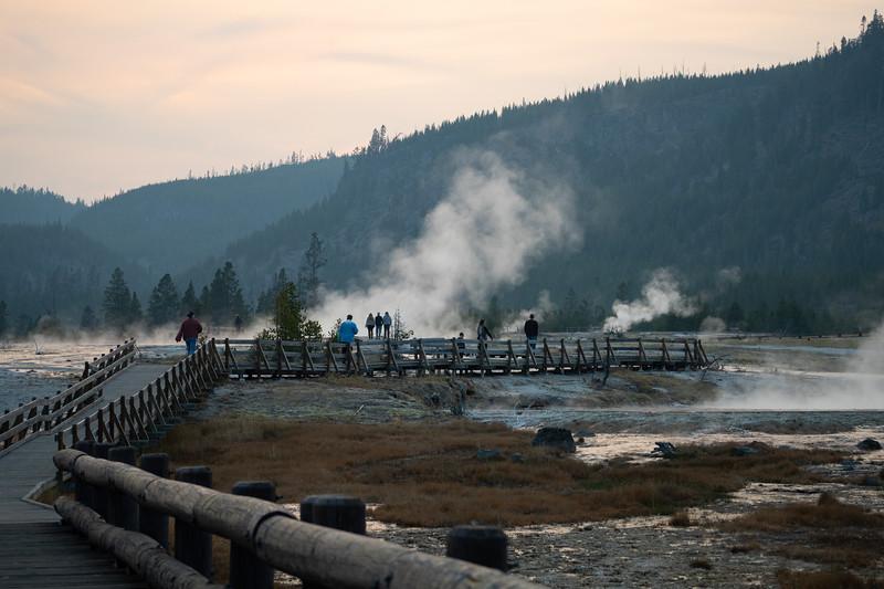 Yellowstone-56.jpg