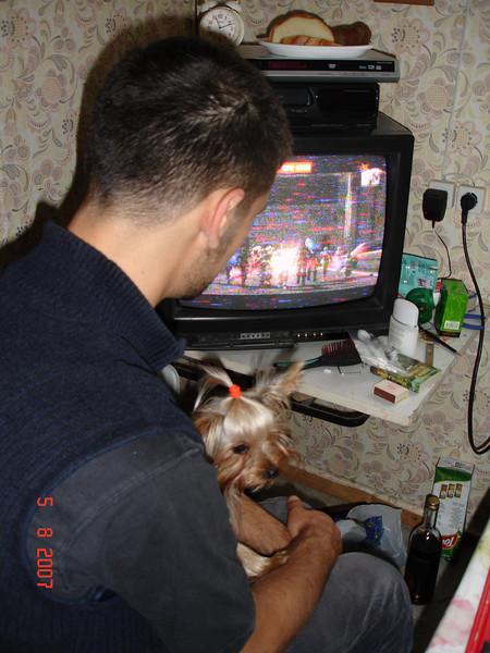 2007-08-04 ДР на даче у Пашки 38.JPG