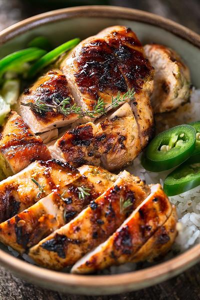 jerk chicken 2.jpg