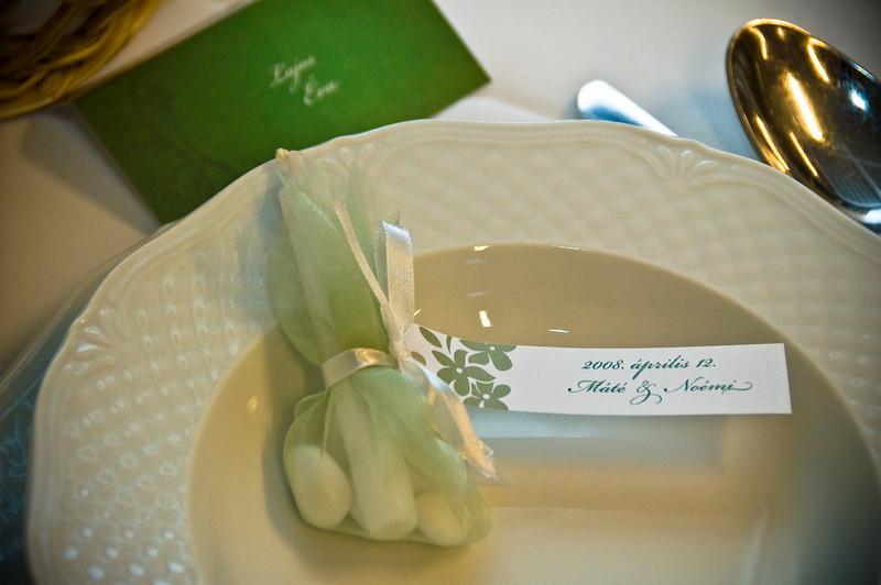 noemi_wedding-62