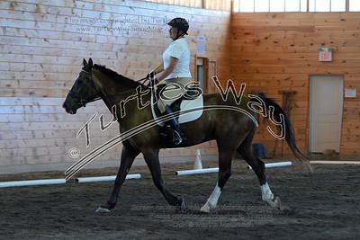 293 Danielle & Kokomo 08-25-2013