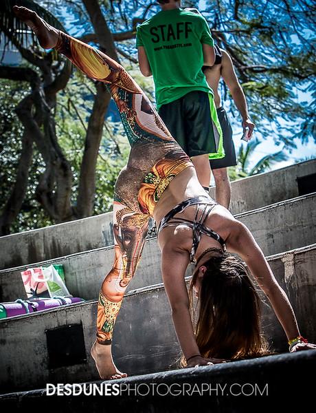 YogaFest-148.jpg