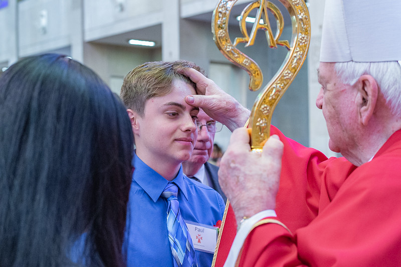 Confirmation 6-01-19 (74 of 338).jpg