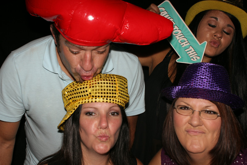 BirthdayJosh_20140726bySnapStarPhotos197.JPG