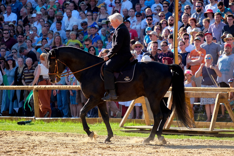 Kaltenberg Medieval Tournament-160730-113.jpg