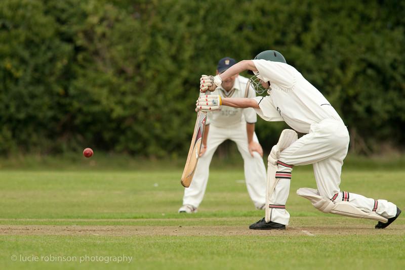 110820 - cricket - 238.jpg