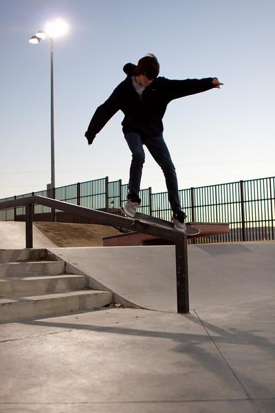 20110101_RR_SkatePark_1586.jpg
