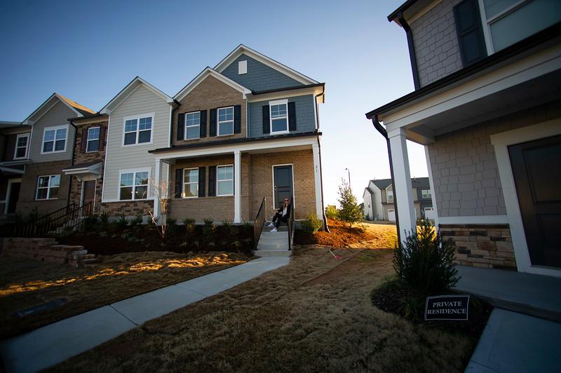 2021_01_10_Jenny's New House_0009_.jpg