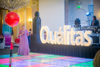 Fiesta Qualitas