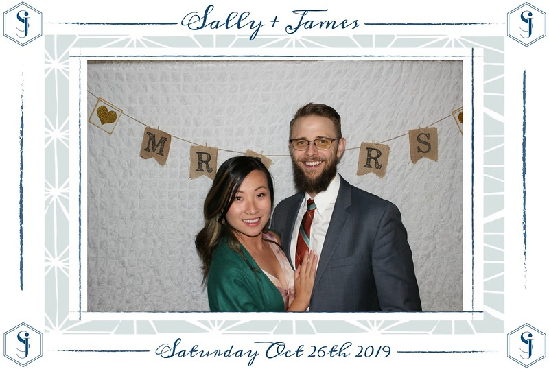 Sally & James91.jpg