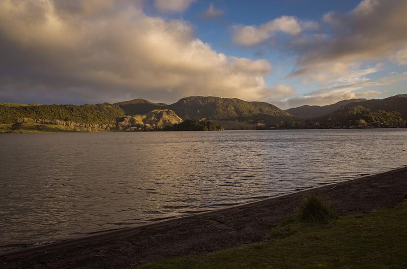 2014-08 New Zealand 1150