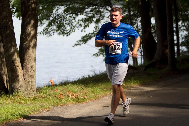 marathon:12 -680.jpg