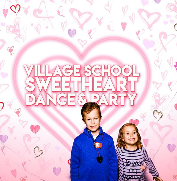Sweetheart Dance-22558.jpg