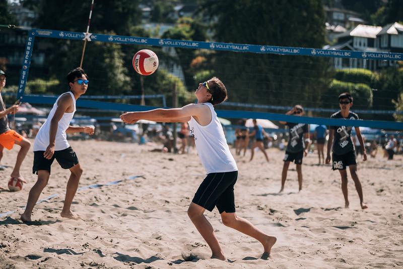 20190803-Volleyball BC-Beach Provincials-Spanish Banks-221.jpg