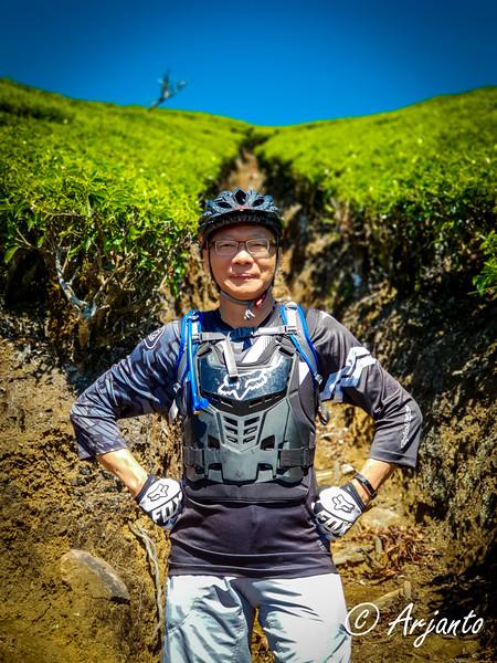 Buyung Haryanto - 20180903_095352.jpg
