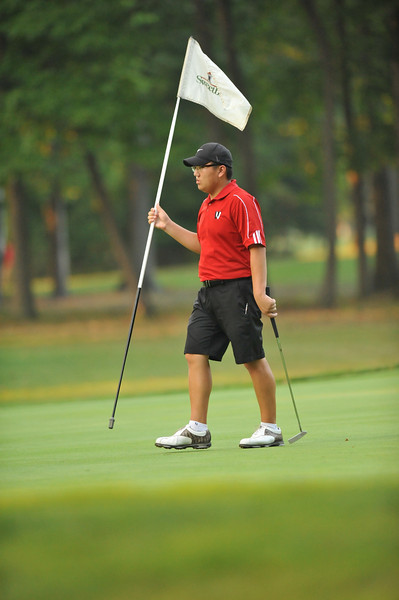 Lutheran-West-Mens-Golf-Sept-2012----c142653-057.jpg