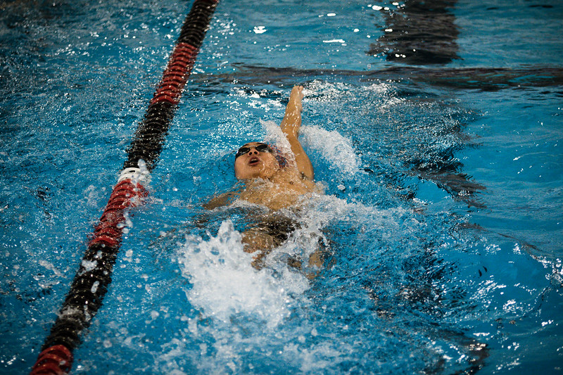 Pacific Swim (42 of 117).jpg