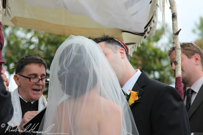 Manfre_Wedding_57.jpg