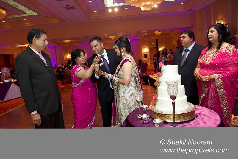 Naziya-Wedding-2013-06-08-02184.JPG