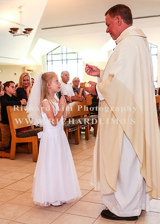 2017-05-14-St John Communion3