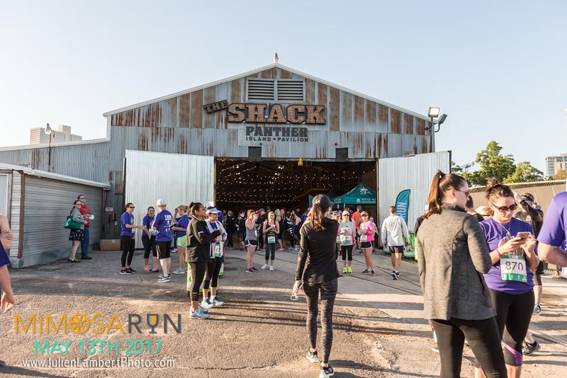 Mimosa Run_2017-3130.jpg