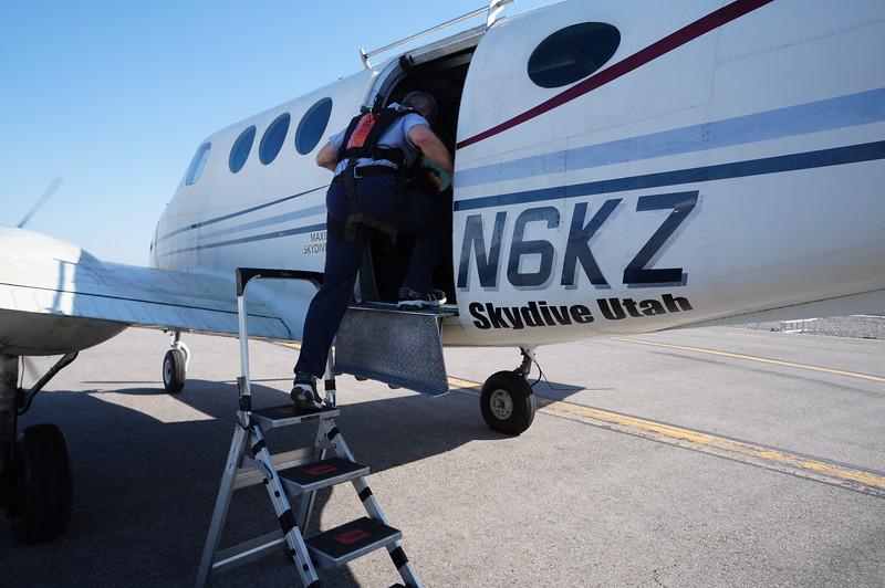 Brian Ferguson at Skydive Utah - 11.JPG