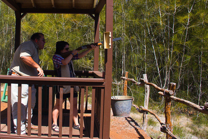 clay me shooting second station.jpg