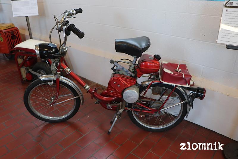 lane-motor-museum-325.JPG