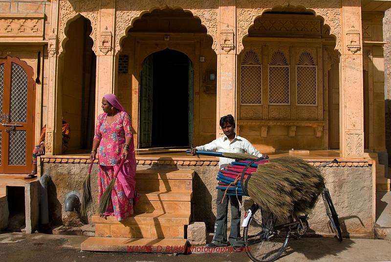 India2010-0209A-62A.jpg