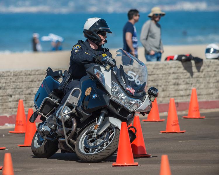 Rider 56-24.jpg