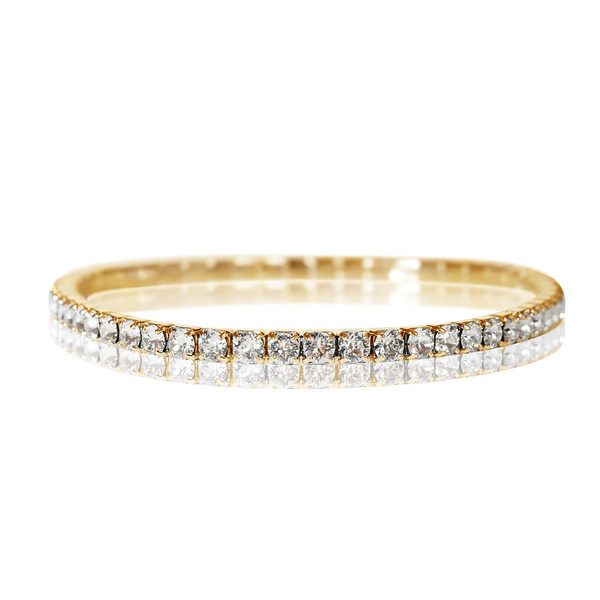 eya-bracelet-crystal_guld.jpg