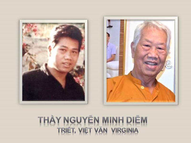 Diem Minh Nguyen.jpg