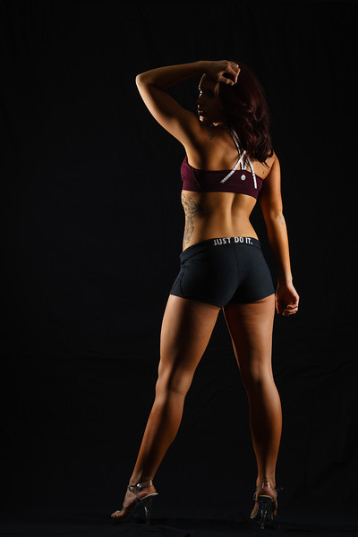 Aneice-Fitness-20150408-012.jpg