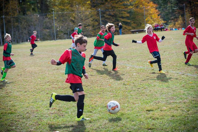 Soccer2015-5.jpg