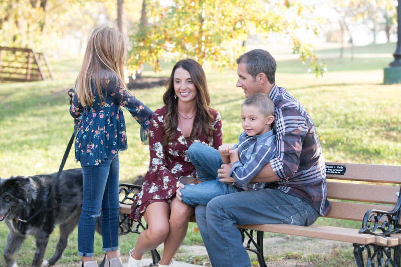 Shannon - Fallon and Family (180 of 308).jpg