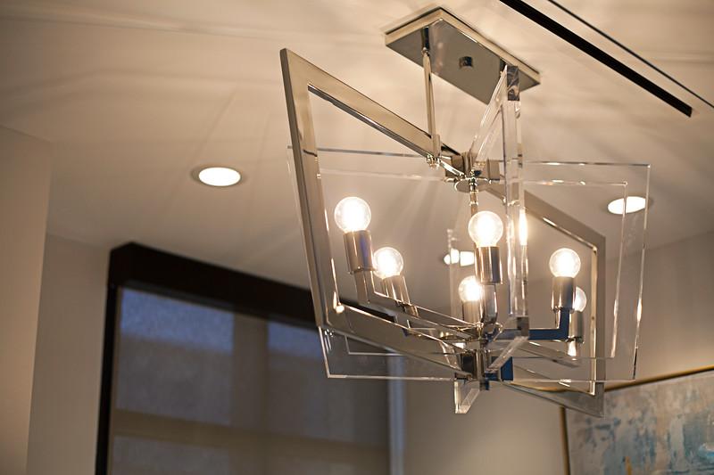 Lumiere Optique | Jacobi Interiors-1041.jpg