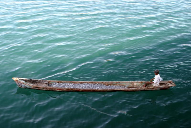 IN430-boat#Labuhanbajo.JPG