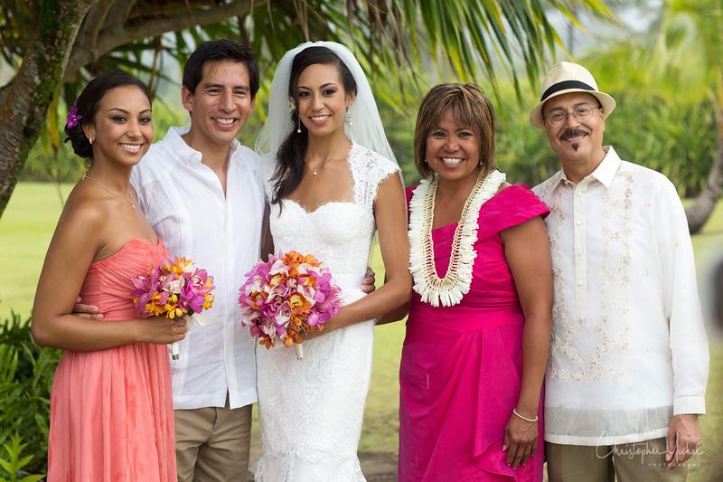 wedding_20120721_0806.jpg