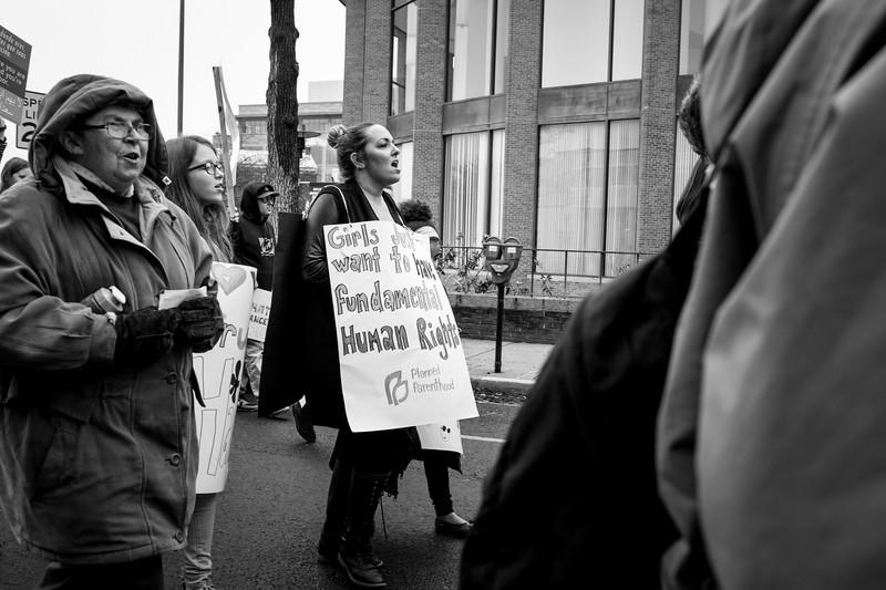 Mike Maney_Women's March Doylestown-168.jpg