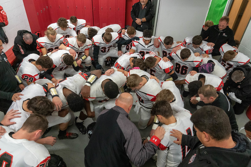 11.1 Charleroi At Freedom (Pregame) (154 of 179).jpg