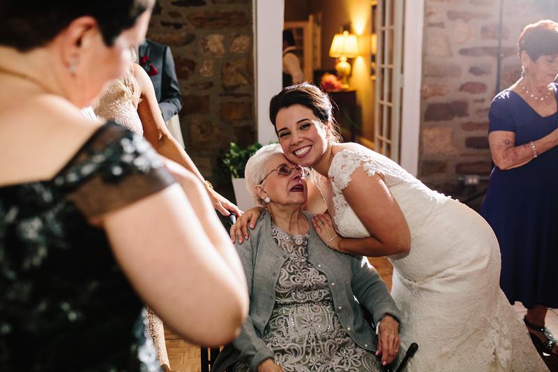 Gabriella_and_jack_ambler_philadelphia_wedding_image-1096.jpg